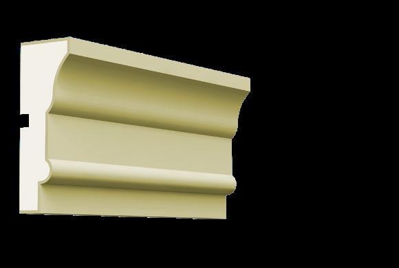 Межэтажный пояс Schlutte MPF-515