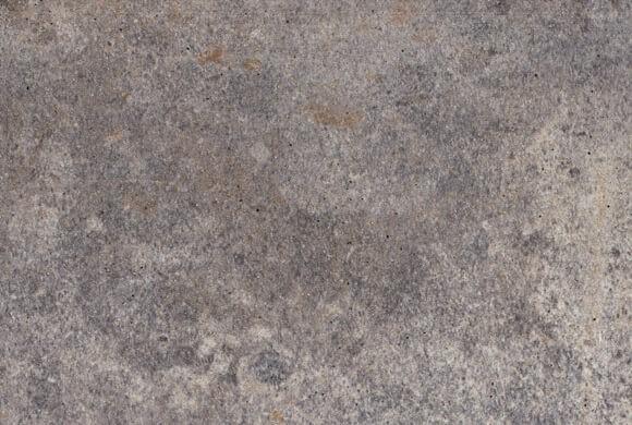 Напольная клинкерная плитка Paradyz Viano Grys, 300*300*11 мм