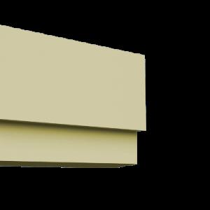 Подоконник Schlutte PDF-339