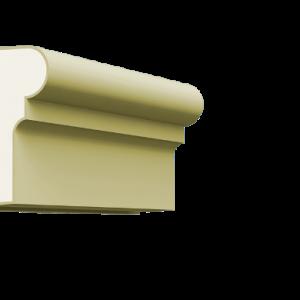 Подоконник  Schlutte PDF-303