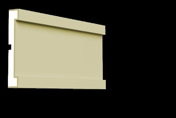 Межэтажный пояс Schlutte MPF-560