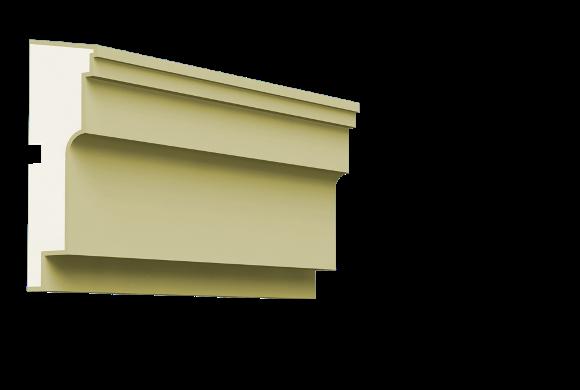 Межэтажный пояс Schlutte MPF-556