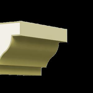 Карниз Schlutte KF-217