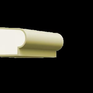 Подоконник  Schlutte PDF-307