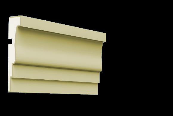 Межэтажный пояс Schlutte MPF-541