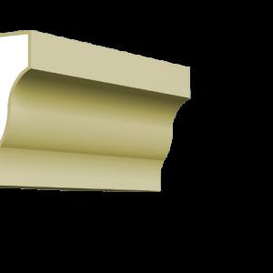 Подоконник Schlutte PDF-320
