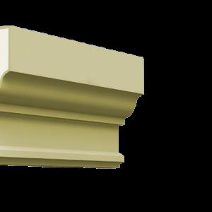Межэтажный пояс Schlutte MPF-542