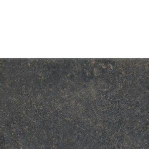 Подступенник структурный Paradyz Scandiano Brown, 300*148*11 мм