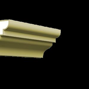 Карниз Schlutte KF-248