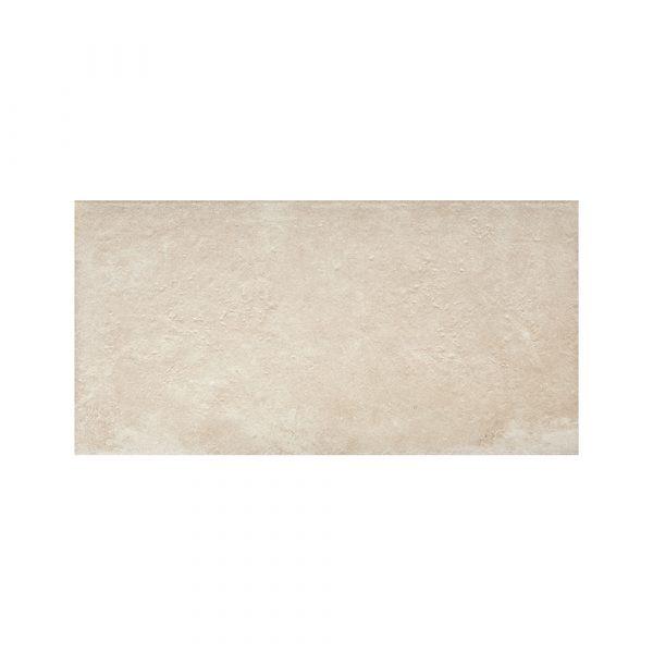 Напольная клинкерная плитка Paradyz Scandiano Beige, 300*600*11 мм