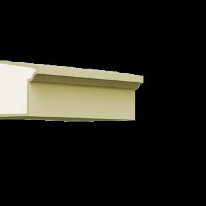 Подоконник Schlutte PDF-318