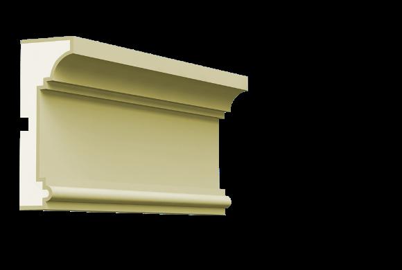 Межэтажный пояс Schlutte MPF-516