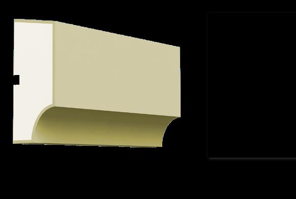 Подоконник Schlutte PDF-335
