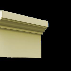 Межэтажный пояс Schlutte MPF-540