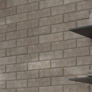 Фронтальная клинкерная ступень простая Paradyz Viano Beige, 300*600*11 мм