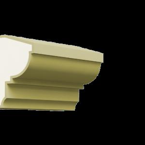 Карниз Schlutte KF-206
