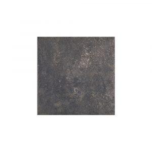 Напольная клинкерная плитка Paradyz Viano Antracite, 300*300*11 мм