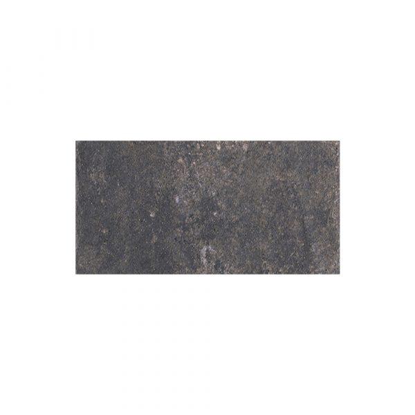 Подступенник структурный Paradyz Viano Antracite, 300*148*11 мм