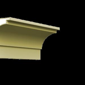 Карниз Schlutte KF-256