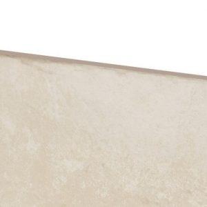 Подступенник гладкий Paradyz Cotto Crema, 300*148*11 мм