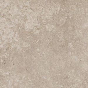 Угловая клинкерная ступень с капиносом Paradyz Viano Beige, 330*330*11 мм