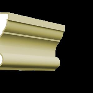 Подоконник Schlutte PDF-333
