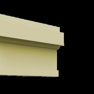 Межэтажный пояс Schlutte MPF-535