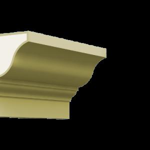 Карниз Schlutte KF-219