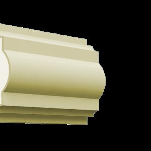 Межэтажный пояс Schlutte MPF-503