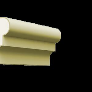 Подоконник  Schlutte PDF-302