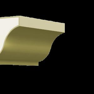 Подоконник  Schlutte PDF-316