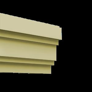 Межэтажный пояс Schlutte MPF-533