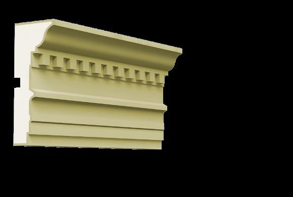 Межэтажный пояс Schlutte MPF-553
