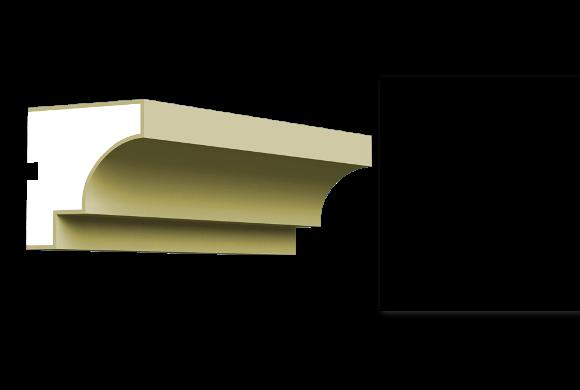Подоконник Schlutte PDF-313