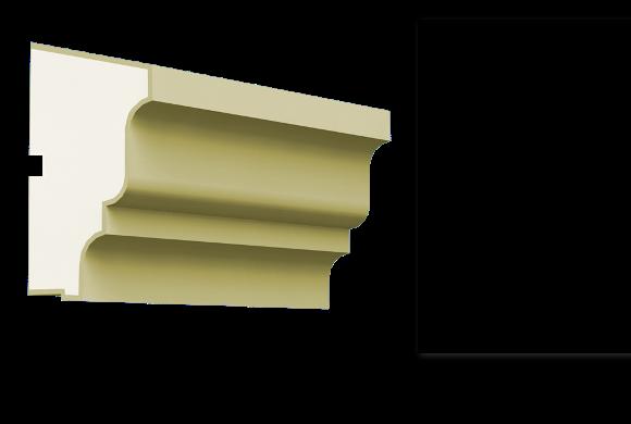 Подоконник Schlutte PDF-336