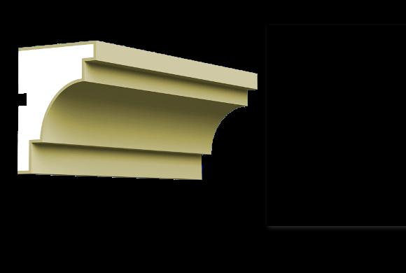 Подоконник Schlutte PDF-321