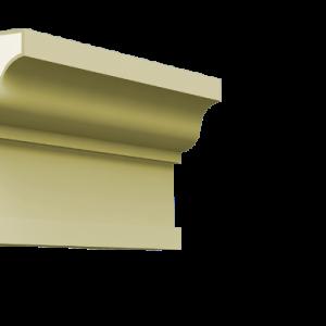 Межэтажный пояс Schlutte MPF-547