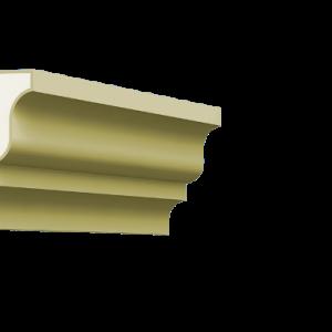 Подоконник Schlutte PDF-329
