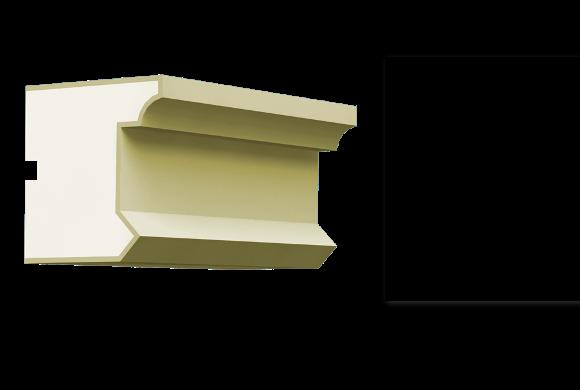 Подоконник Schlutte PDF-325