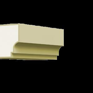 Подоконник Schlutte PDF-306