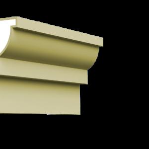 Подоконник Schlutte PDF-342