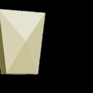 Замковый камень Schlutte ZK-10