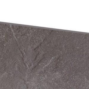 Подступенник структурный Paradyz Taurus Grys, 300*148*11 мм