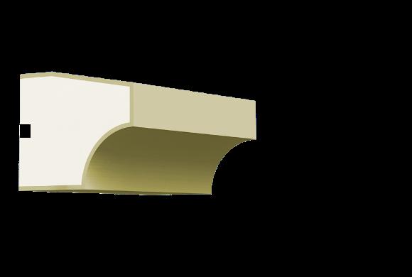Подоконник  Schlutte PDF-301