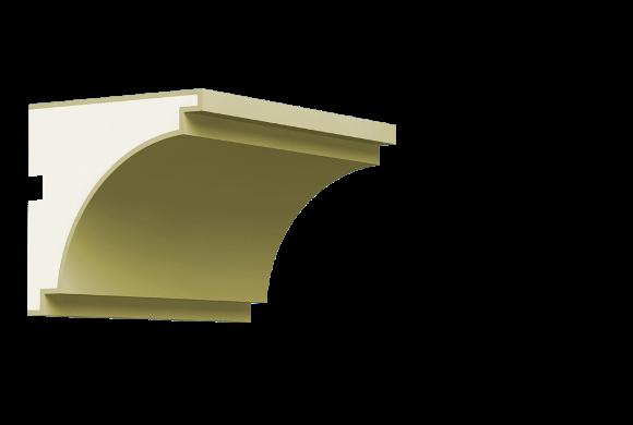 Карниз Schlutte KF-231