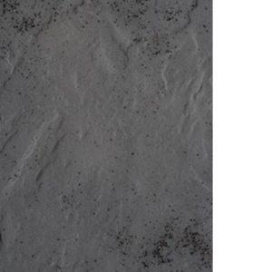 Подступенник структурный Paradyz Semir Grafit, 300*148*11 мм