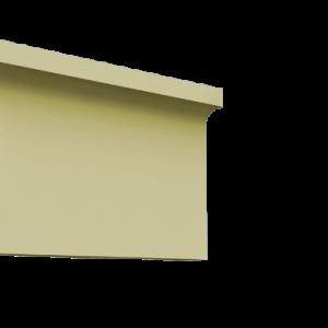 Межэтажный пояс Schlutte MPF-532