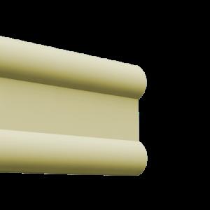 Межэтажный пояс Schlutte MPF-513