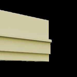 Межэтажный пояс Schlutte MPF-531
