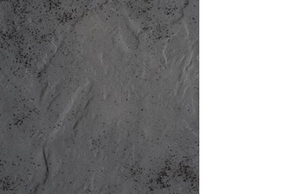 Цоколь структурный правый/левый Paradyz Semir Grafit, 300*81*11 мм